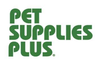 Pet Supply Plus